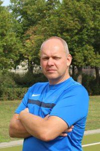 Jens Eilenberg (Foto privat)